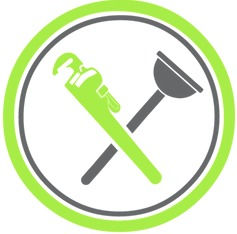 plumbing & Drain Service