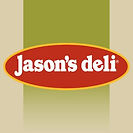 Jasons Deli.jpg