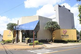 Incor Rio Preto-fachada web (1).JPG