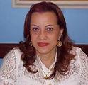 Rita Regina Peres Sanchez.jpeg