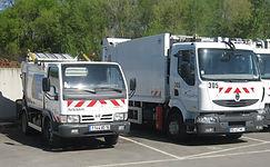 Camions_Collecte_Ordures.jpg