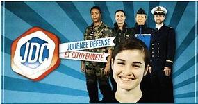 Recensement_Militaire-1.jpg