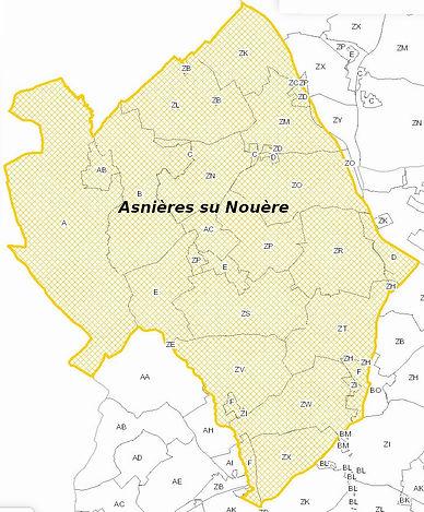 Cadastre_Asnières.jpg