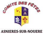 Comité des fêtes Logo.jpg