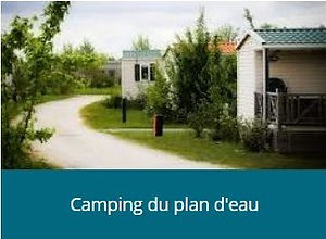 Camping_Plan_Eau.jpg