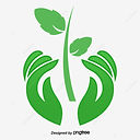 Protection de l'Environnement.jpg