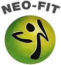 Logo_NéoFit.jpg