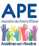 APE Logo 2018.jpg