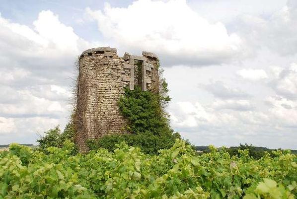 Moulin de Corbanche.jpg