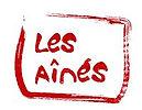 200px-EEDF_Aines_logo-branche_1b.jpg