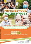Affiche_Vaccination_2021-01-21.jpg