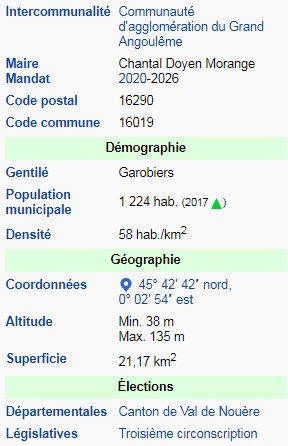 Asnières_Wiki-2.jpg