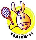 Logo_Tennis-Club-Asnières.jpg