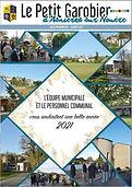 Le-Petit-Garobier_2021-01-30.jpg