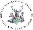 Logo_Chasse.jpg