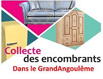 Collecte_Des_Encombrants-1_2021-06-03.pn