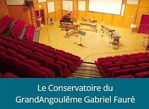 Conservatoire_Gabriel_Fauré.jpg