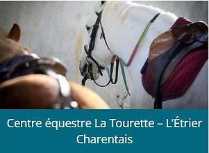 Centre_Equestre.jpg