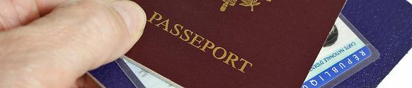 CNI_Passeport.jpg