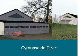 Gymnase_Dirac.jpg