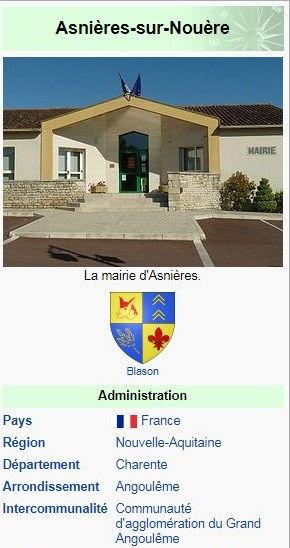 Asnières_Wiki-1.jpg