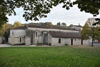 Eglise_Côté-1.JPG