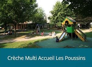 Crêche_Multi_Accueil_Les_Poussins.jpg
