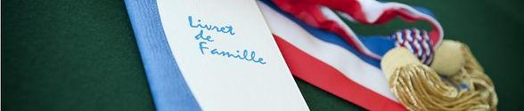 Duplicata_Livret_Famille.jpg
