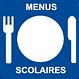 Icone_Menus-scolaires-1.png