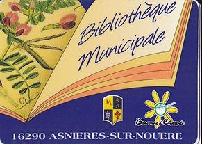 Logo_Bibliothèque-2.jpg