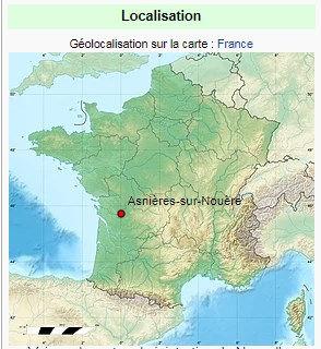 Asnières_Wiki-3.jpg