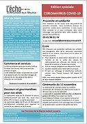 Flash_Info_N°1.jpg