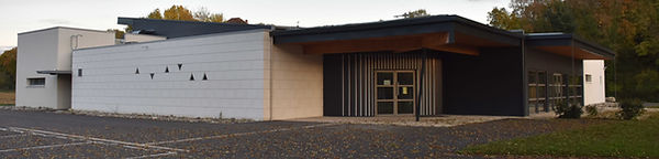 Salle_Socioculturelle.JPG