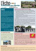 BULLETIN D'INFORMATION N°4 P1.jpg