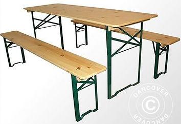 Table Et Bancs.jpg