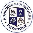 Logo_Pétanque.jpg
