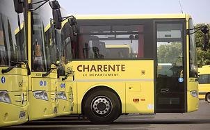 Bus_Citram_Charente.jpg