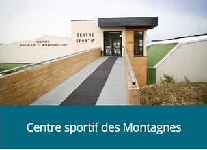 Centre_Sportif_Les_Montagnes.jpg