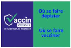 Ou_Se_Faire_Depister_Vacciner_new.jpg