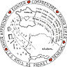 Les Amis De Panket Logo.jpg