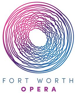 Fort Worth Opera Logo Option 3_2_edited.