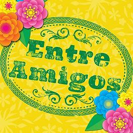 Entre Amigos Square.jpg
