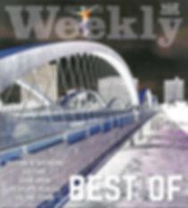 FW Weekly Best Of 2018 Cover.jpg