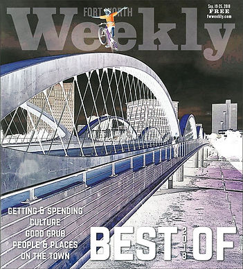 FW Weekly Best Of 2018 Cover.jpg