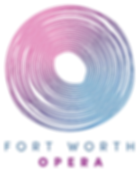 Fort Worth Opera Logo Option 2_2_edited.