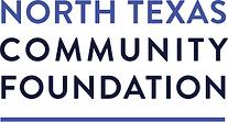 NTCF logo.png