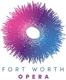 Fort Worth Opera Logo Option 1_2_edited.