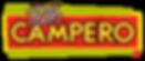 Pollo Campero Logo.png