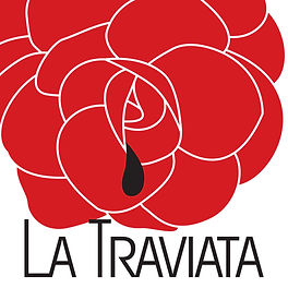 Traviata Square.jpg