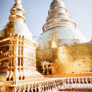Thailande004.jpg